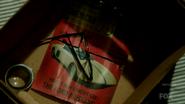1x02 - Ernest Cobb 234