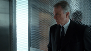 1x07 - Johnny McKee 212