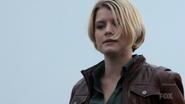 1x01 - Pilot 101