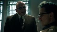 1x02 - Ernest Cobb 373
