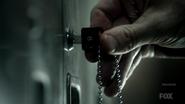 1x01 - Pilot 176