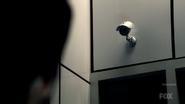 1x02 - Ernest Cobb 124