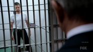 1x02 - Ernest Cobb 220