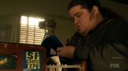 1x03 - Kit Nelson 35