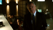 1x02 - Ernest Cobb 134