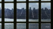1x02 - Ernest Cobb 301