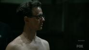 1x02 - Ernest Cobb 5