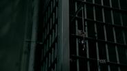 1x02 - Ernest Cobb 3