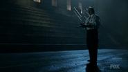 1x02 - Ernest Cobb 8