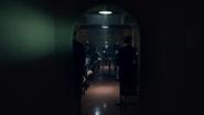 1x07 - Johnny McKee 156
