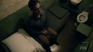 1x02 - Ernest Cobb 254