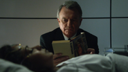 1x07 - Johnny McKee 221