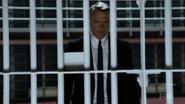 1x02 - Ernest Cobb 217