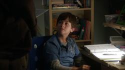 1x03 - Kit Nelson 237