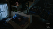 1x03 - Kit Nelson 8