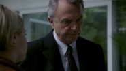 1x07 - Johnny McKee 121