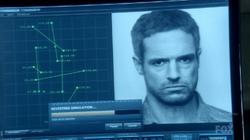 1x01 - Pilot 245