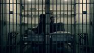 1x07 - Johnny McKee 109