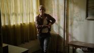 1x02 - Ernest Cobb 181