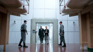 1x02 - Ernest Cobb 362