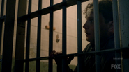 1x02 - Ernest Cobb 116