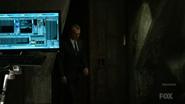 1x02 - Ernest Cobb 309