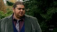1x02 - Ernest Cobb 99