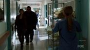 1x02 - Ernest Cobb 356