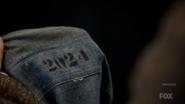 1x01 - Pilot 259