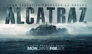 AlcatrazKeyArt