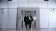1x01 - Pilot 395