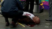 1x02 - Ernest Cobb 74