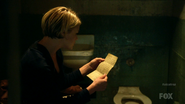 1x02 - Ernest Cobb 243