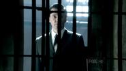 1x01 - Pilot 166