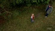 1x02 - Ernest Cobb 91