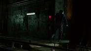 1x07 - Johnny McKee 189