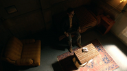 1x02 - Ernest Cobb 158