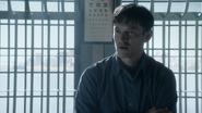 1x07 - Johnny McKee 210