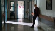 1x02 - Ernest Cobb 359