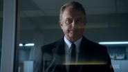 1x02 - Ernest Cobb 355
