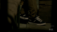 1x03 - Kit Nelson 207