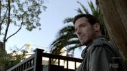 1x01 - Pilot 269