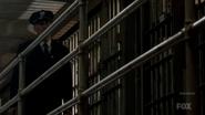1x02 - Ernest Cobb 261