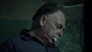 1x07 - Johnny McKee 173