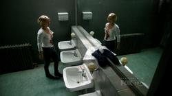 1x02 - Ernest Cobb 210
