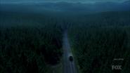 1x01 - Pilot 385