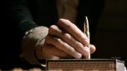 1x02 - Ernest Cobb 182