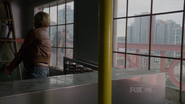 1x02 - Ernest Cobb 336