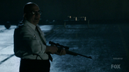 1x02 - Ernest Cobb 10