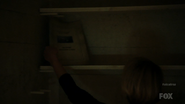 1x02 - Ernest Cobb 232